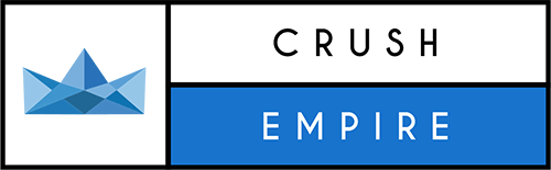 Crush Empire